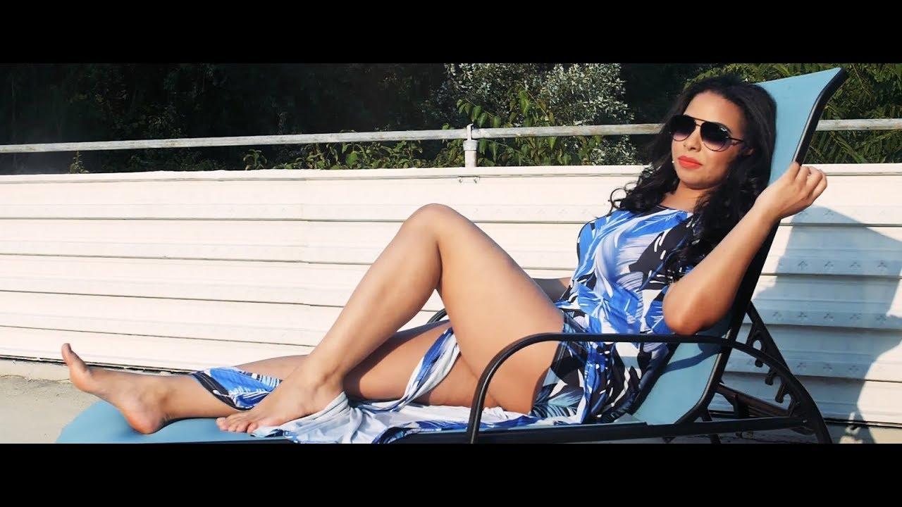 EhShawnee / Ahora Soy De El – (Official Music Video)