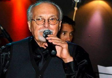 Salsa buena por Paquito Guzmán