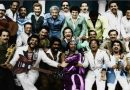 Preparan una película o serie sobre el famoso sello de salsa Fania Records