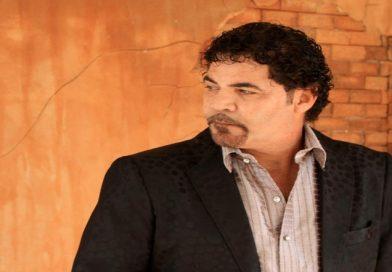 """El salsero boricua Willie González tira un nuevo disco, """"Esencia"""""""