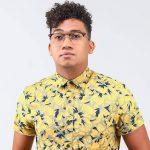 David Kada en los primeros lugares de la lista de Billboard Tropical