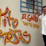 Diez canciones para recordar a Tito Rojas, 'el gallo salsero'
