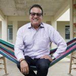 El salsero Ismael Miranda regresa a Cuidados Intensivos tras complicaciones