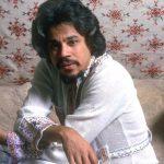 Salseros puertorriqueños expresaron su respeto hacia la leyenda Johnny Pacheco