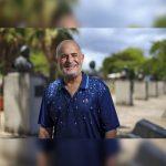 Jerry Rivas se reconoce como un ejemplo de superación en El Gran Combo