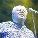 Fallece Freddy Concepción, legendario cantante de La Sociedad 76